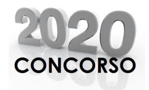Concorso scuola docenti 2020 nuovo corso di preparazione Pareto Salerno