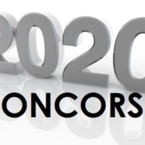 Preparazione concorso docenti 2020 Pareto Salerno