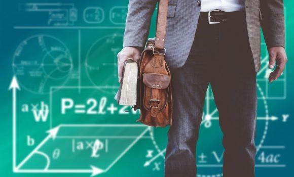 Concorso scuola 2020 preparazione docenti salerno