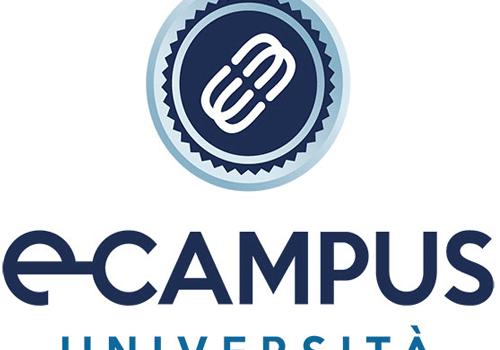 Polo di Salerno Università eCampus