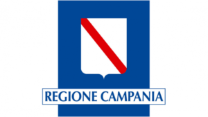 Logo-Regione-Campania-678x381