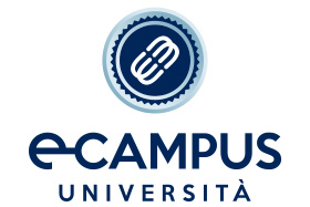 logo-ecampus-universita