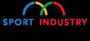 logo sport academy