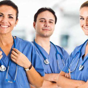 Corso Operatore Socio Sanitario elearning Pareto
