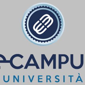 Corso qualificazione Educatore Professionale socio-pedagogico