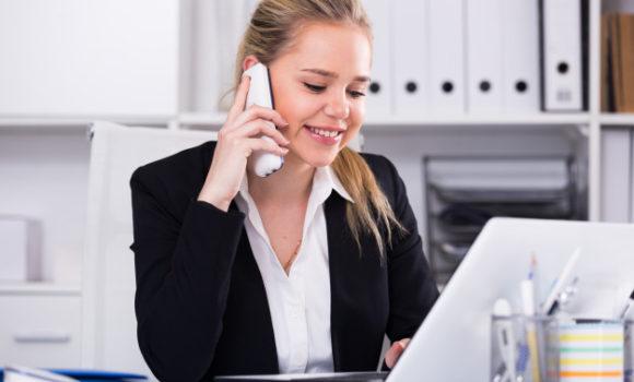 Corso online tecnico coordinatore amministrativo