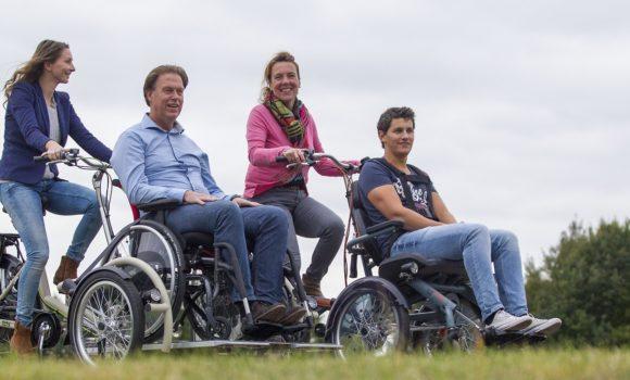 Corso online operatore assistenza educativa disabili