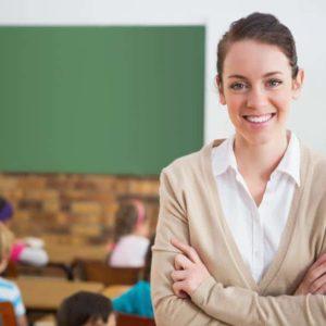 Corsi online preparazione tfa sostegno e concorso docenti 2020