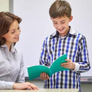 Corso online educatore professionale socio pedagogico