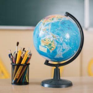 Preparazione online al concorso docenti ordinario e straordinario 2020