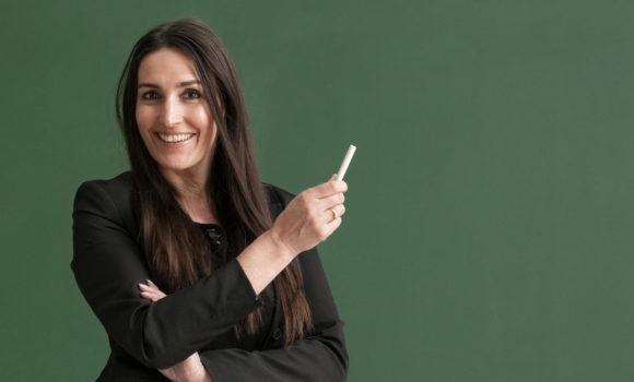 Concorso docenti ordinario/straordinario preparazione online Pareto Salerno