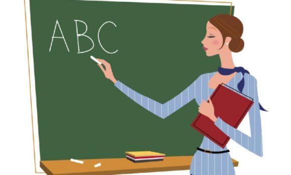 Concorso docenti preparazione prove online