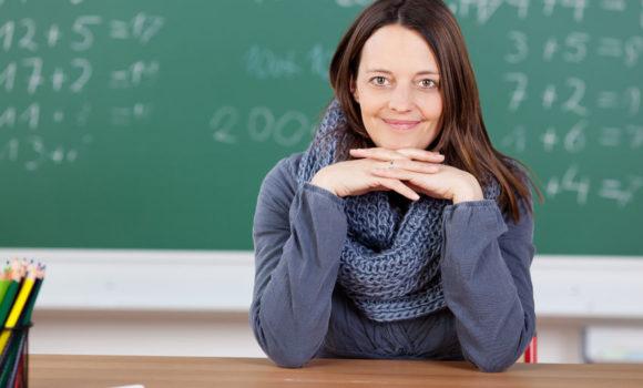 Preparazione concorso docenti online Pareto Salerno