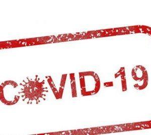 Corso addetto operazioni pulizia/sanificazione Covid19