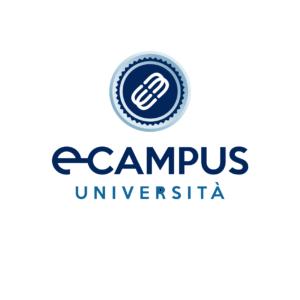 Polo studi Salerno università telematica eCampus Istituto Pareto