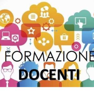 Concorso ordinario/straordinario docenti preparazione Pareto Salerno