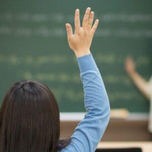 Concorso docenti: preparazione online Istituto Pareto Salerno