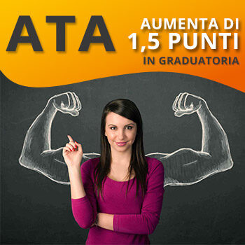 Coordinatore Amministrativo Regione Campania Istituto Pareto