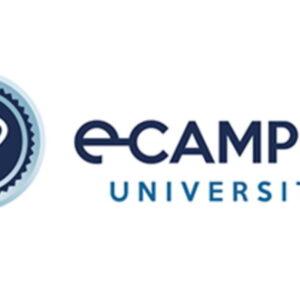 Istituto Pareto polo eCampus Salerno università telematica