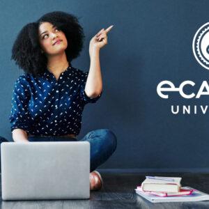 Polo di studio eCampus Salerno Istituto Pareto università telematica online