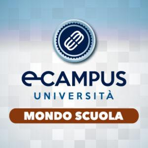 Corsi di Perfezionamento eCampus polo di Salerno Istituto Pareto
