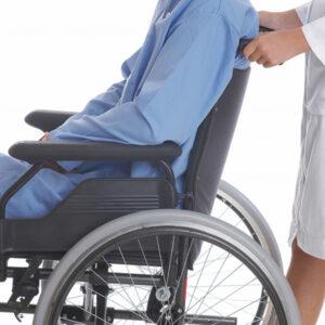 Corso qualificazione Regione Campania Operatore Assistenza Educativa Disabili