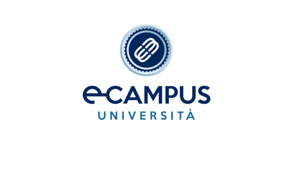 Corsi Perfezionamento eCampus punteggio per laureati/diplomati