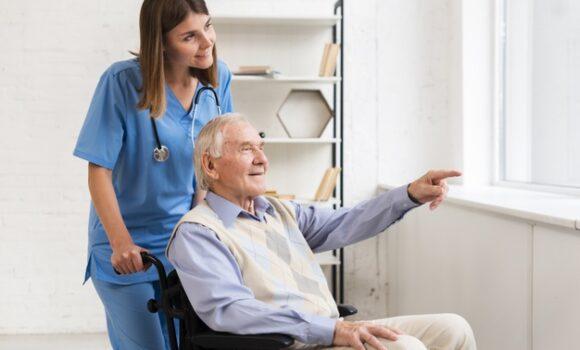Corso Operatore Disabili punteggio personale ATA