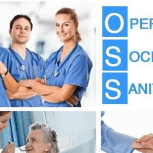 Lavora come Operatore Socio Sanitario