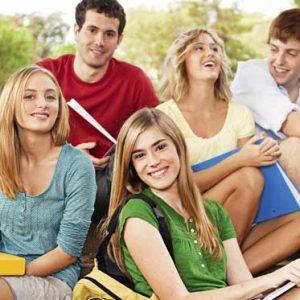 Diploma, recupero anni scolastici, alternanza scuola lavoro