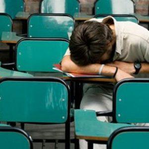 Pandemia e abbandono scolastico: cause e rimedi