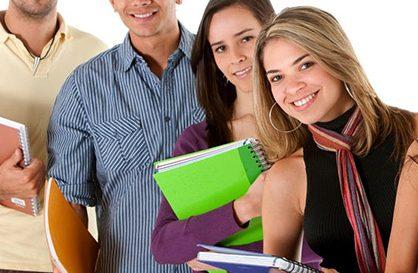 Recupero anni scolastici, diploma con esami in sede